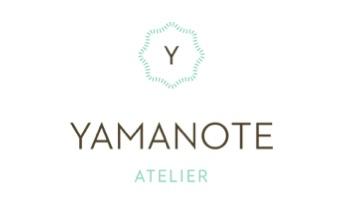 يامانوتي